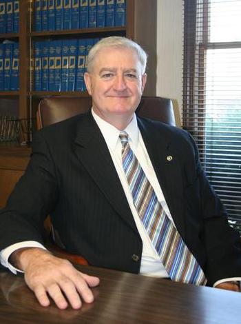 Greg Steuerwald